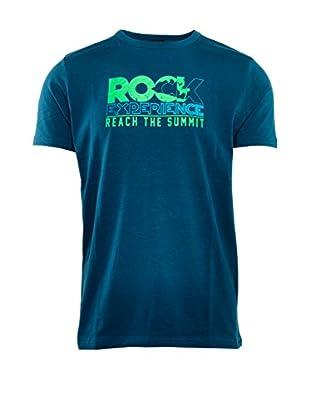 Rock Experience T-Shirt Primat