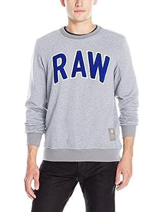 G-STAR RAW Felpa