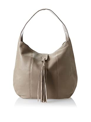 Kelsi Dagger Women's Downtown Brooklyn Hobo (Mocha)