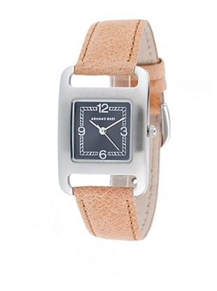 Armand Basi Reloj A1006L08