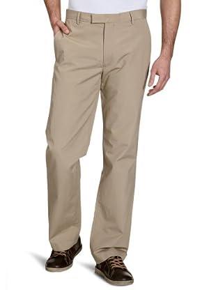 Dockers Pantalón de Vestir Insignia Right