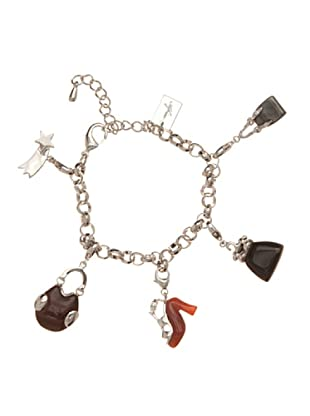 Luxenter Pulsera Charms Chb02000