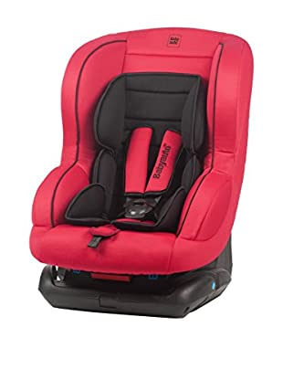 Babyauto Kinderautositz Modell Cocoo Gruppe 0+1 rot