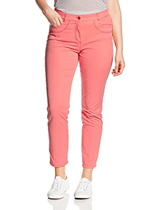 Samoon Jeans Betty Casual