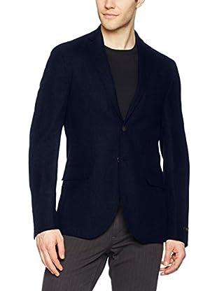 Dockers Giacca Classica Uomo Refined Blazer No Ffc