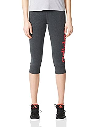 adidas Leggings Ess Linear 3/ 4