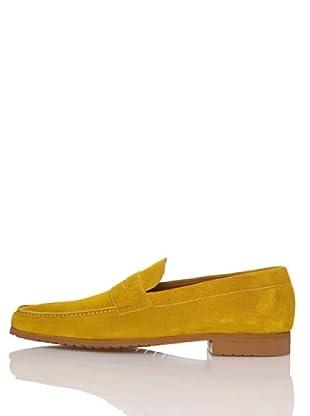 George´s Loafer Hª 337