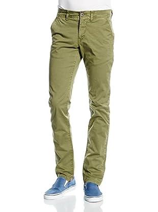 Pepe Jeans London Pantalón Blackburn