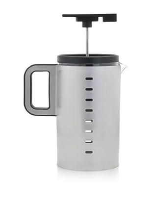 BergHOFF Neo Coffee Press, 0.9-Qt.