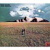 マインド・ゲームス(Mind Games)/ジョン・レノン(John Lennon)