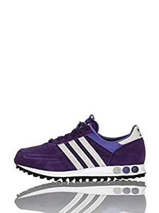 adidas Sneaker L.A. Trainer W
