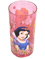All Princess Drinking Cup - Princess Cup - Pink Princess Cup - Princess Drinking Cup
