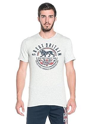 Lonsdale T-Shirt Shoreham