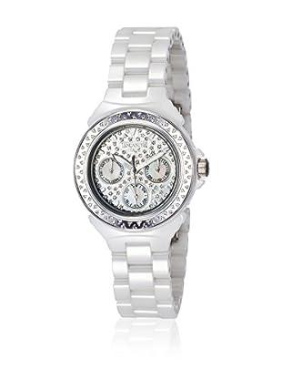 Lancaster Reloj OLA0650SS Blanco