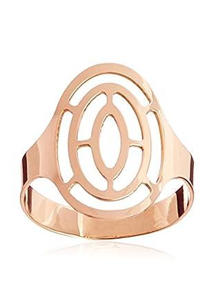 RHAPSODY Ring Oval