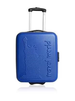 Travel World Maleta Cabina 90001/51 51 cm