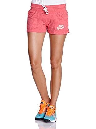 Nike Short Gym Vintage