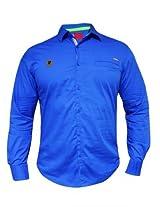 Spykar Men Polo Shirt
