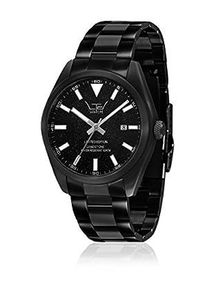 LTD Watch Reloj de cuarzo Unisex 2802DA  39 mm
