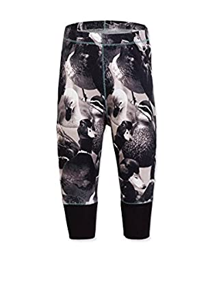 Phister & Philina Black Leggings