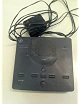 Ge Answering System Model 2-9871a
