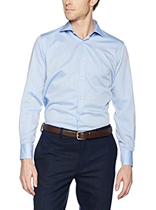 Trussardi Collection Camicia Uomo Atlante