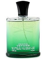 Creed Original Vetiver Fragrance Spray - Creed Original Vetiver - 75ml/2.5oz