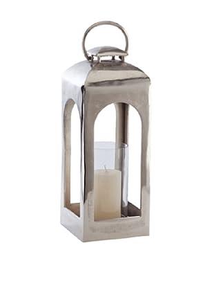 Napa Home & Garden Halston Isabell Lantern