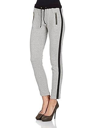 MOE Sweatpants 56