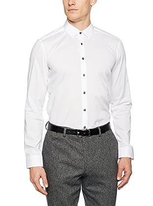 eterna Camisa Hombre