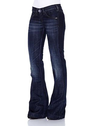 Miss Sixty Jeans Extra Low Ty