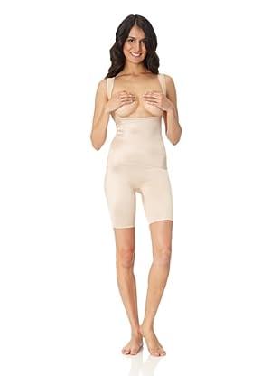 Cupid fine Torsette (Nude)