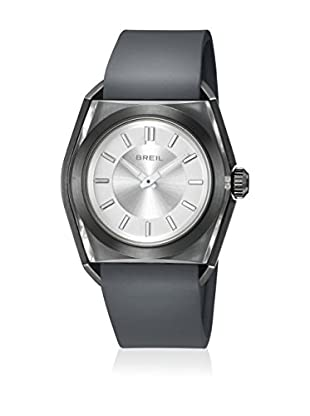 Breil Reloj de cuarzo Unisex Unisex TW0979 39 mm