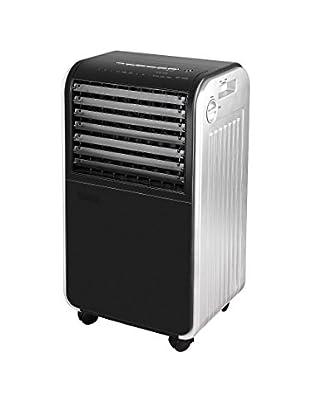 Purline Climatizador Evaporativo Rafy 91