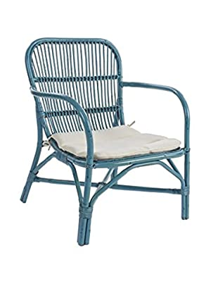 Vintage Line  Sessel