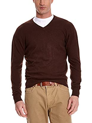 William De Faye Pullover Kurt