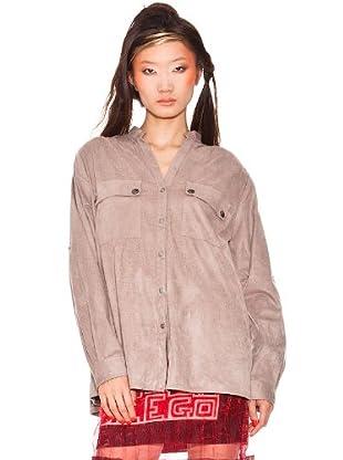 Custo Camisa (Topo)