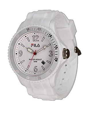 Fila Reloj de cuarzo FA-1023-62 44 mm