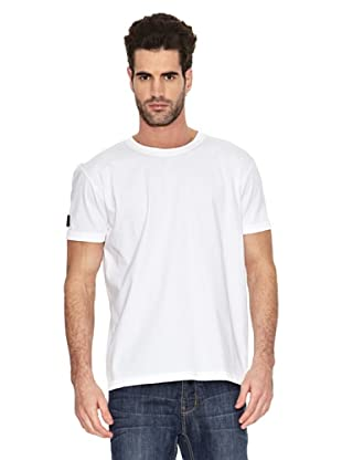 Toro Camiseta Toro (Blanco)