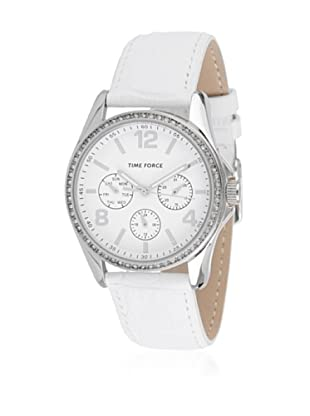 TIME FORCE Reloj de cuarzo Woman TF4022L02 36 mm