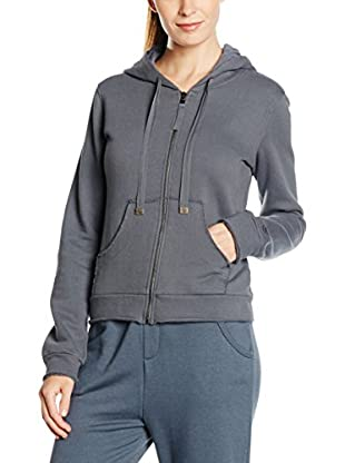Dimensione Danza Sweatjacke Fleece