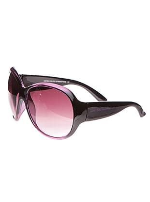 Benetton Sunglasses Gafas de sol BE66902B09 negro