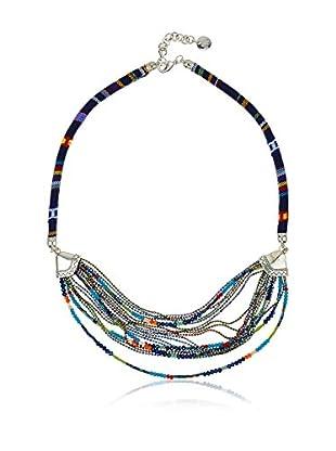 EDIEN Collar