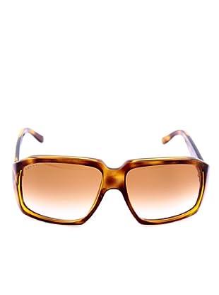 Gucci Gafas de Sol GG 1015/S B4 VGJ Havana