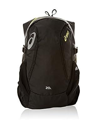 Asics Rucksack Running Backpack