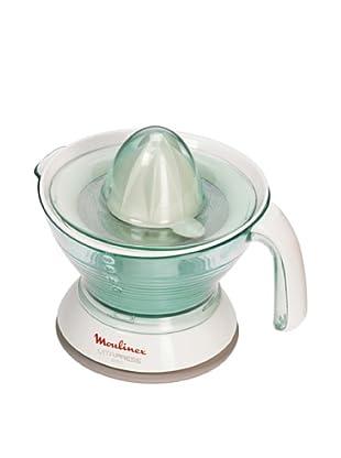 Special home appliances shopping italia stile for Amazon spremiagrumi