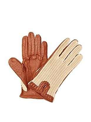 Dents Handschuhe
