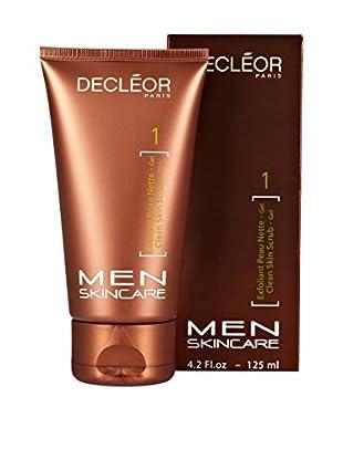 Decléor Gel Exfoliante Men Skincare 125.0 ml