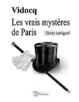 Les vrais mystères de Paris: Texte intégral