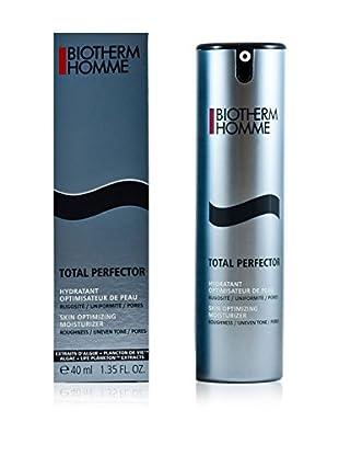 Biotherm Gel Hidratante Total Perfector 40 ml